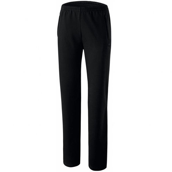 Erima Damen Sporthose Nizza Fitness Hose Kurzgröße 210522
