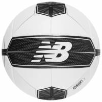 New Balance Furon Dispatch Voetbal NFLDIST7