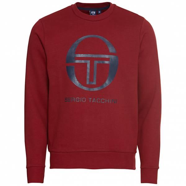 Sergio Tacchini Zelda Herren Sweatshirt 37703-652