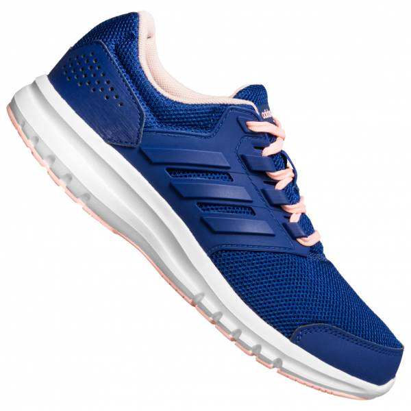 adidas Galaxy 4 K Mujer Zapatillas de running B75654