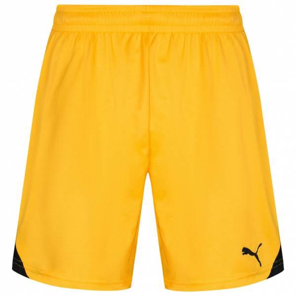 PUMA PowerCat 5.10 Shorts mit Innenslip 700763-07