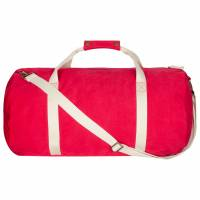 Mitchell & Ness Duffle Bag MN-BRA-DUFFLEBAG-BRA-RED