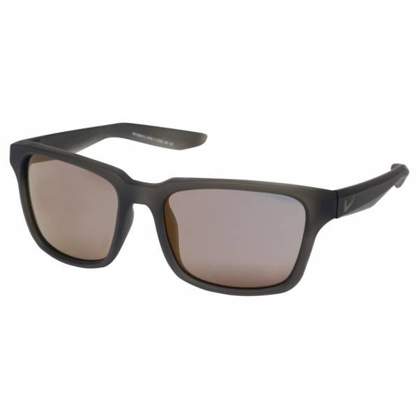 Okulary przeciwsłoneczne Nike Vision Essential Spree EV1004-305