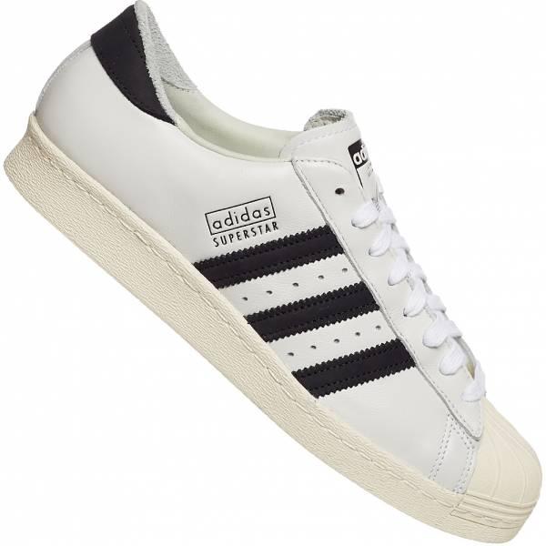 adidas Originals Superstar 80s Recon Sneaker EE7396