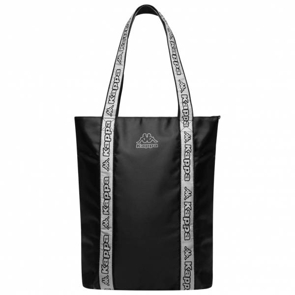 Kappa Shopper Bag Vacolo Tragetasche 707142-005