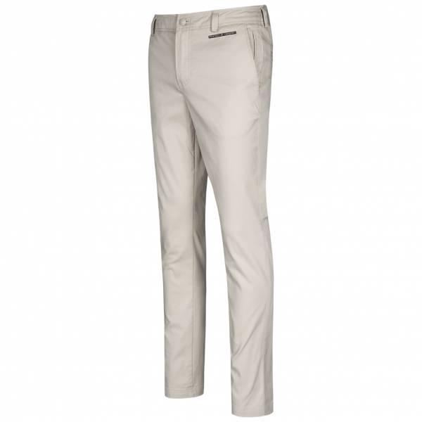 Pantalon Homme adidas Porsche Design Sport Club Pant S97921