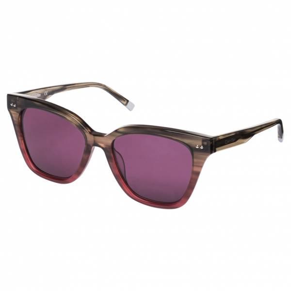Calvin Klein Sonnenbrille CK4359S-22