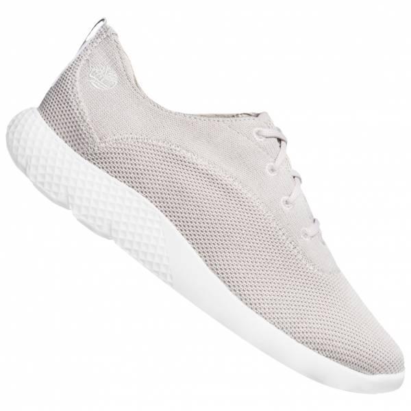 Timberland FlyRoam Light Herren Sneaker A1ZUN-A