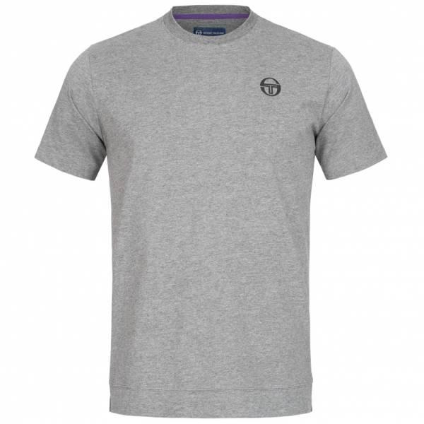 Sergio Tacchini Galgary Hommes T-shirt 38010-923