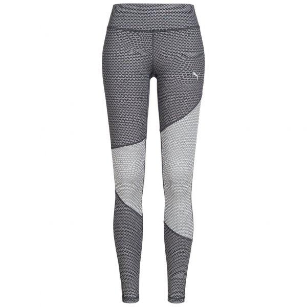 PUMA Clash Tight Damen Fitness Leggings 514838-02