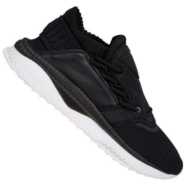 PUMA Tsugi Shinsei Sneaker 363759-01