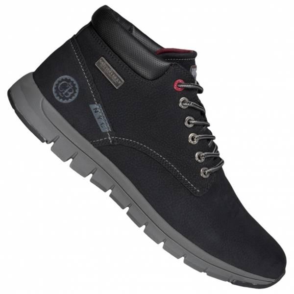 COTTON BELT Oslo Herren Schuhe CBM02540001