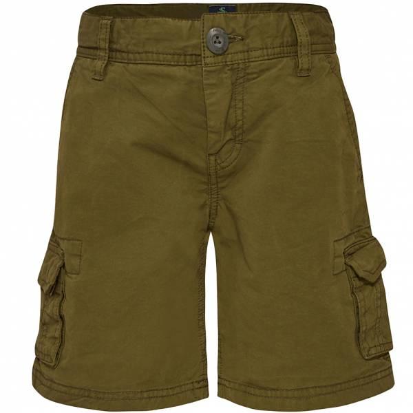 O'NEILL Cali Beach Jungen Cargo Shorts 9A2572-6077