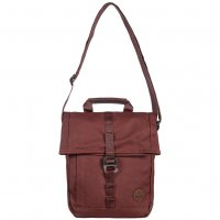Timberland Walnut Hill Waterproof Small Items Bag Schultertasche A1L79-C60
