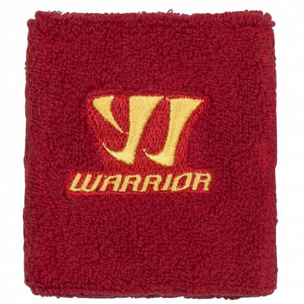 Liverpool FC Warrior Core supporter Poignet WSAM300-HRD