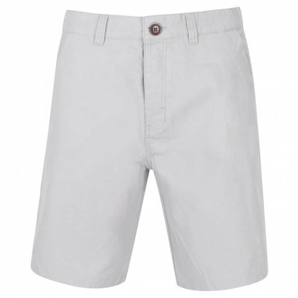 Tokyo Laundry Volcanic Herren Chino Shorts 1G10732 Paloma