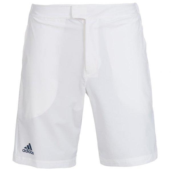 adidas Barricade Bermuda Shorts Tennis AJ1527