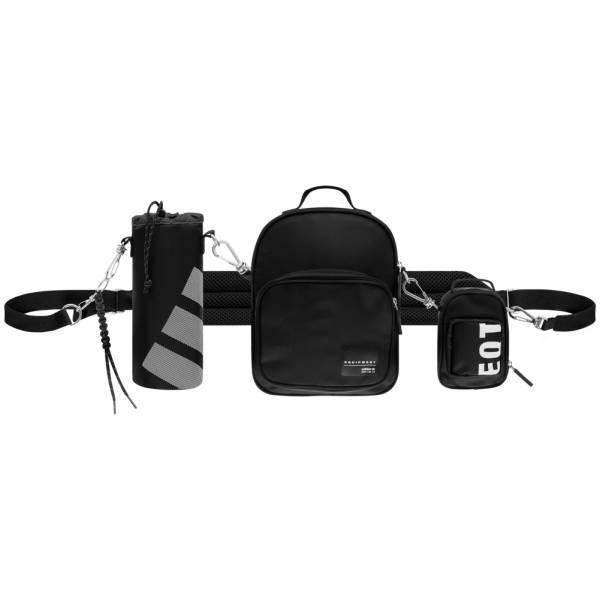 adidas Originals EQT Utility Tasche BR4975
