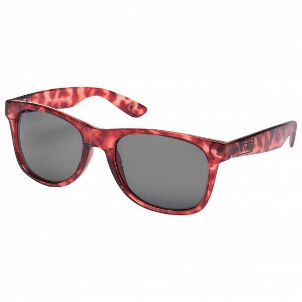VANS Spicoli 4 Sonnenbrille VLC0J5V