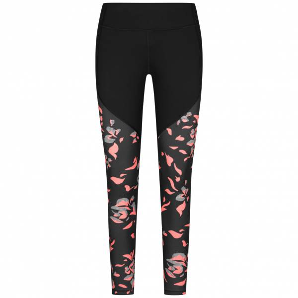 Under Armour Mirror Print Damen Leggings 1292272-002