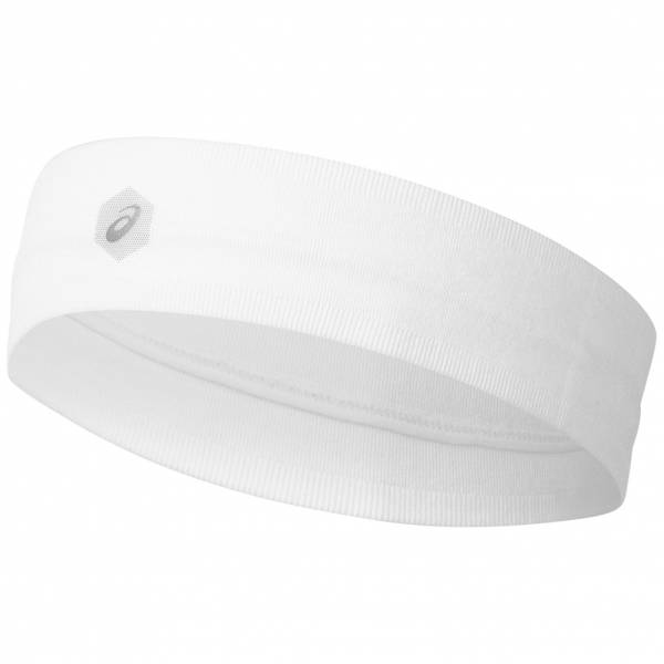 ASICS Stirnband 155934-0014