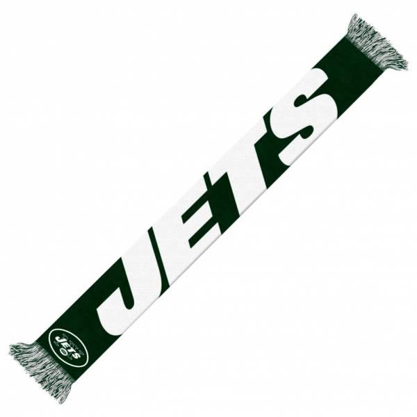 New York Jets NFL Fan Schal SVNF14WMNJ