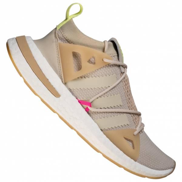 adidas Originals Arkyn Primeknit BOOST Donna Sneakers CM8485