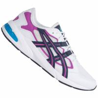 ASICS Tiger GEL-Kayano 5.1 Sneakers 1191A177-100