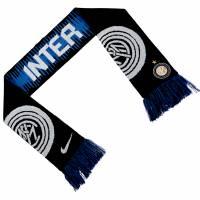 Inter Mailand Nike Fan Schal Milan Scarf SE0167-408