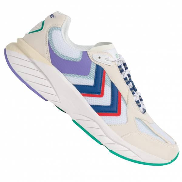 hummel REACH LX 6000 ARCHIVE PREMIUM Sneaker 209011-9208