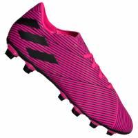 adidas Nemeziz 19.4 FxG Herren Fußballschuhe F34392