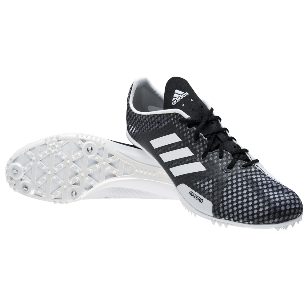 4 Adidas Adizero Ambition Leichtathletik Schuhe Herren Spikes Cg3826 7ygvbf6Y