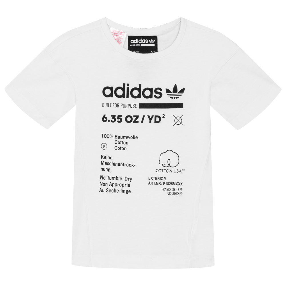 adidas Originals Kaval Bébé T shirt DH3227