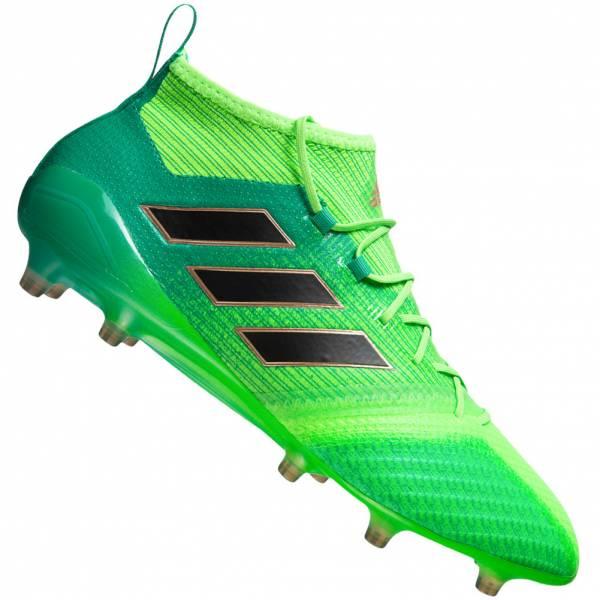 big sale 8d316 6d270 adidas ACE 17.1 Primeknit FG Herren Fußballschuhe BB5961 ...