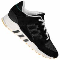 adidas Originals Equipment Support RF Women Sneaker CQ2172