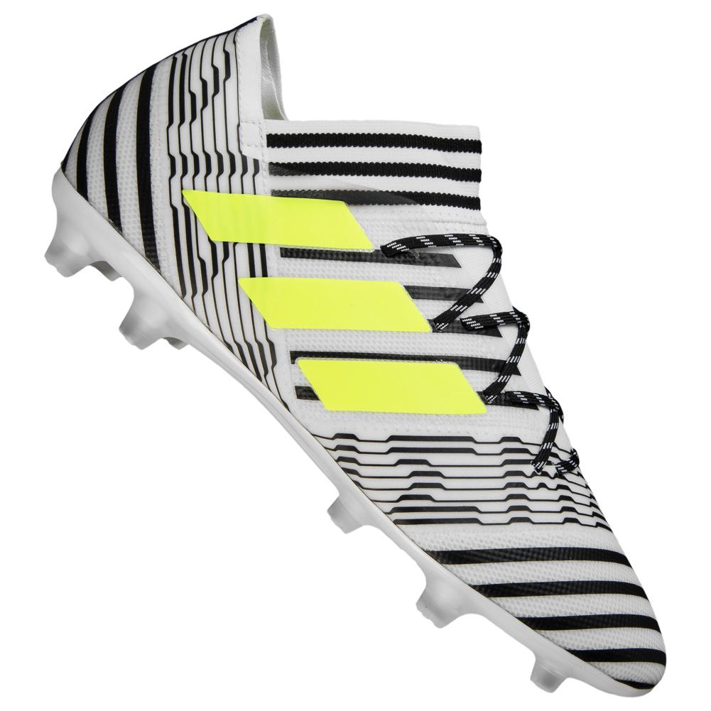adidas Nemeziz 17.2 FG Herren Fußballschuhe S80592