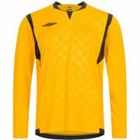 Umbro Herren Langarm Trainings Trikot 697684-0LF