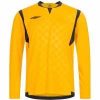 Umbro Men Long Sleeve Training Jersey 697684-0LF