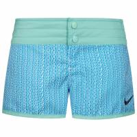 Nike Swim Sunsport Mädchen Board Shorts Badehose 373189-100