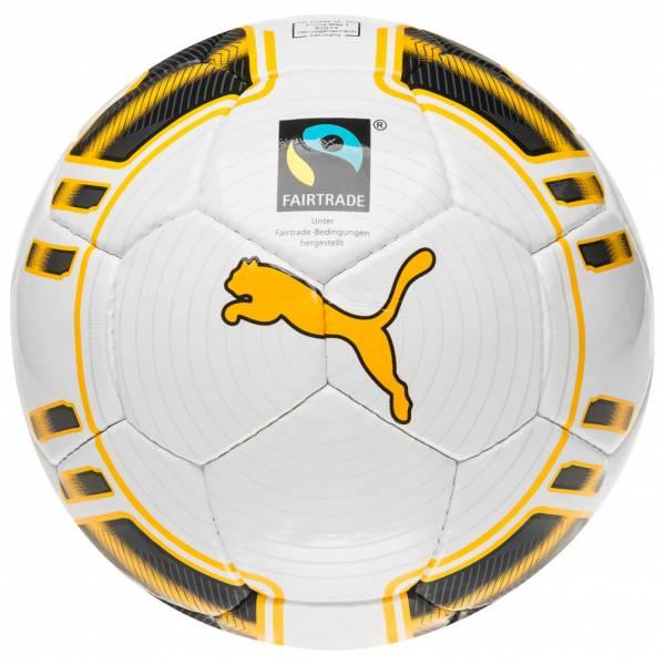 PUMA evoPOWER Fair Trade Voetbal 082427-01