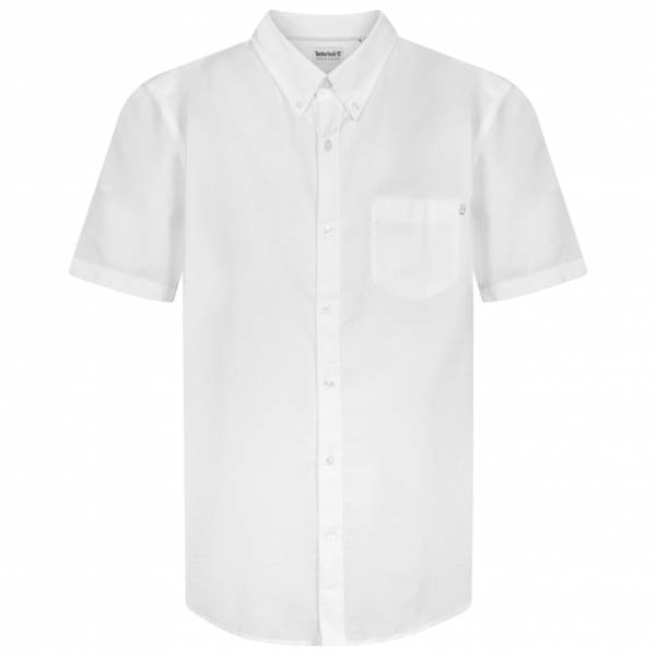 Timberland Pleasant River Chemise A1S3W-A94