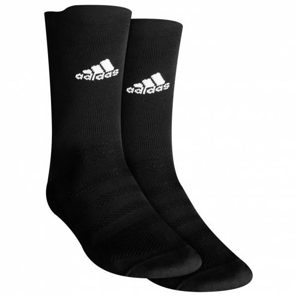 adidas Alphaskin Ultralight Crew Sport Socken CV7414