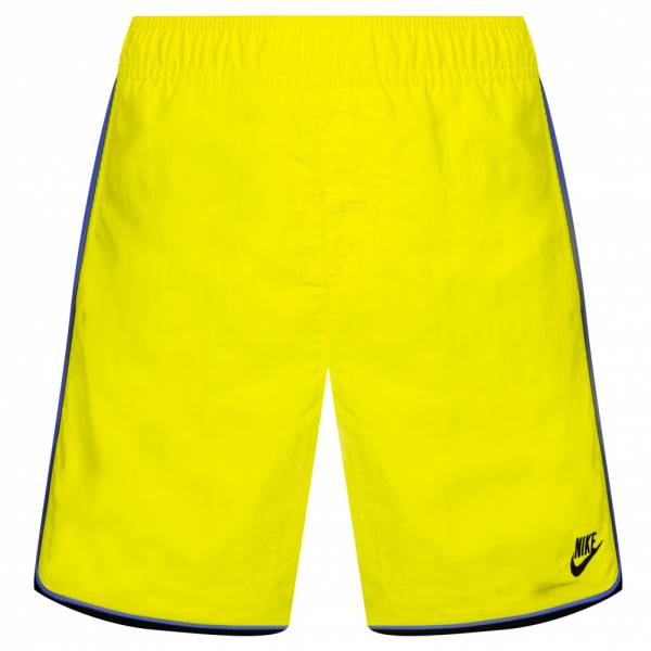 Nike Kinder Sun Sport Bade Shorts 333999-300