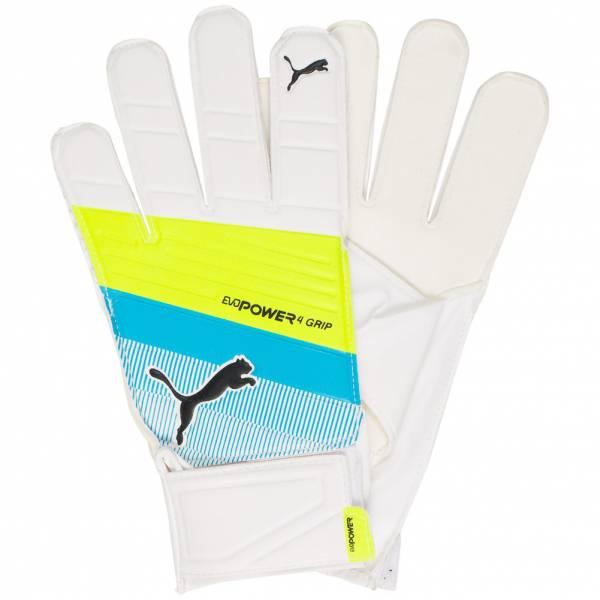 PUMA evoPOWER Grip 4.3 Torwart Handschuhe 041227-01