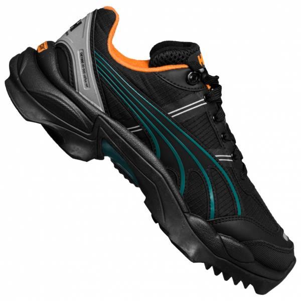 PUMA x Helly Hansen Nitefox Damen Sneaker 372629-01