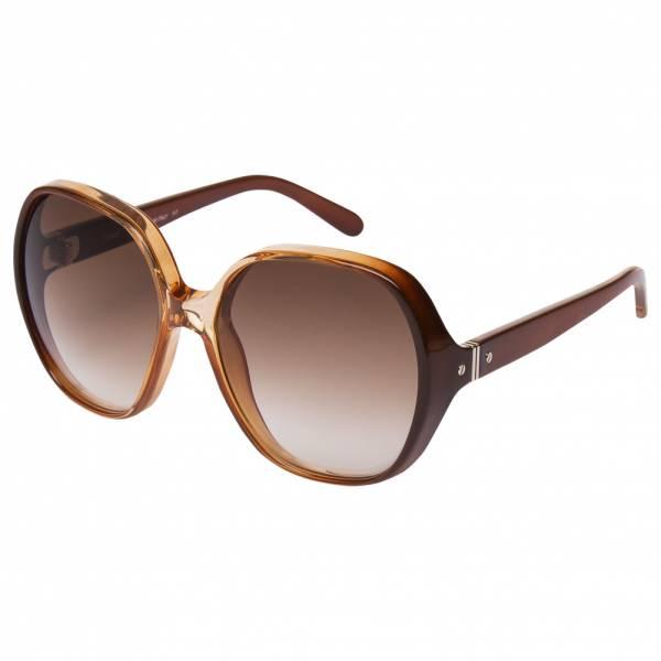 Chloé Misha Damen Sonnenbrille CE718S-206