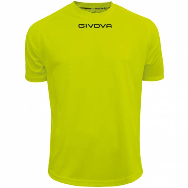 Givova One Trainingsshirt MAC01-0019