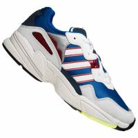 Buty adidas Originals Yung-96 DB3564