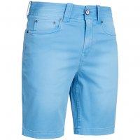 Timberland Bermuda Saltscrub Sateen Herren Shorts A15G5-441
