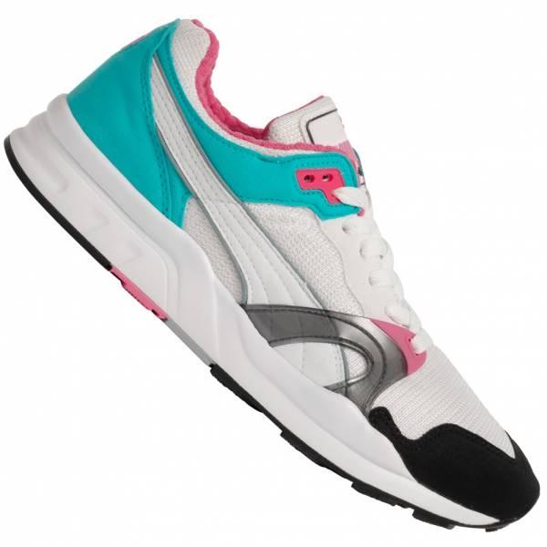 PUMA Trinomic XT1 Plus Sneaker 355867-13